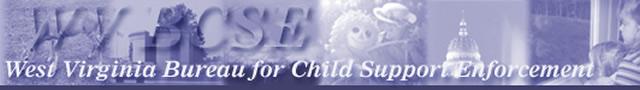 BCSE Logo