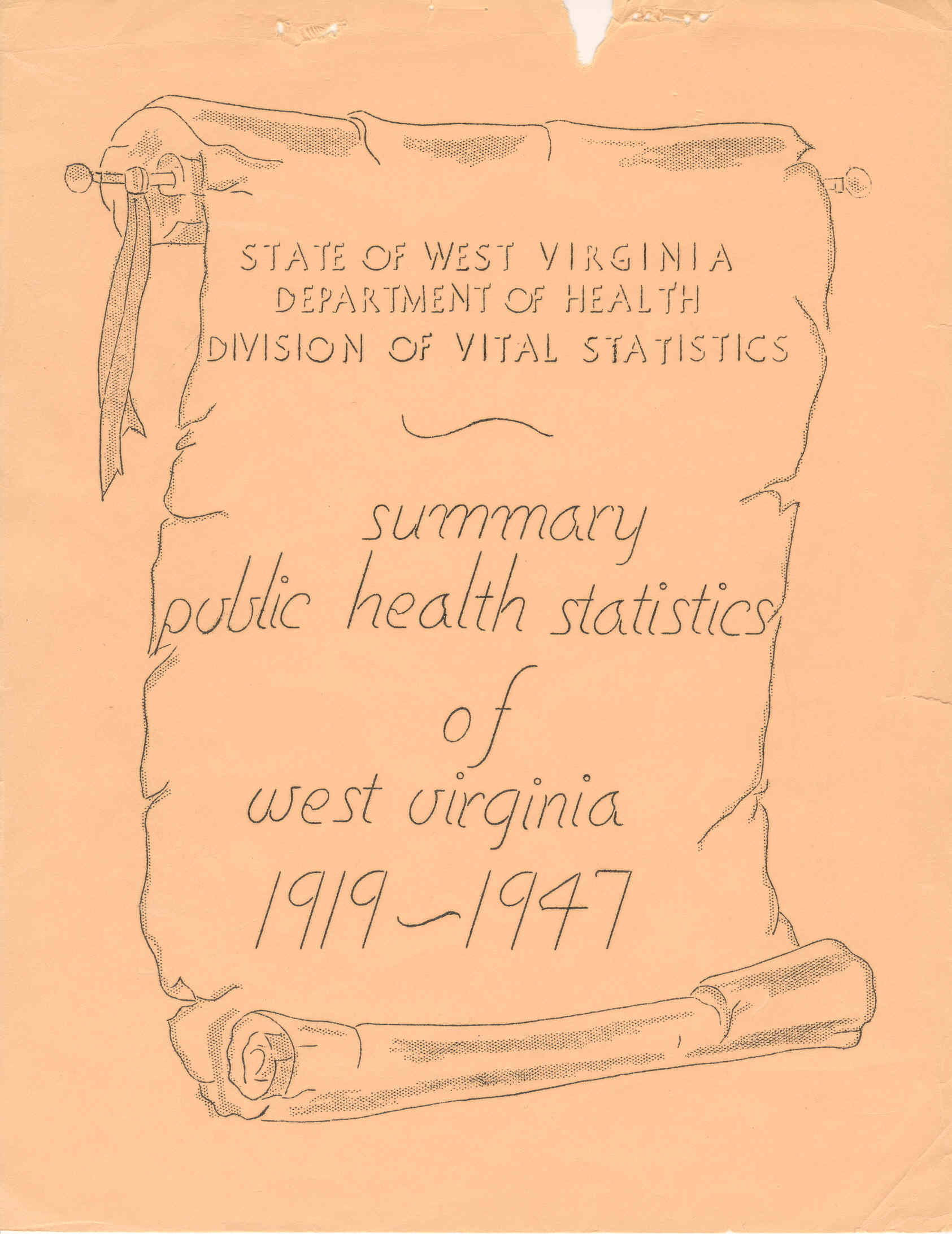Publication Cover