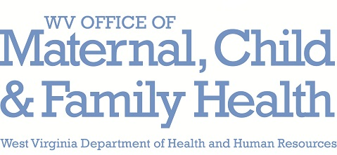 SSA/DDS/OMCFH - SSI CONTACT LIST