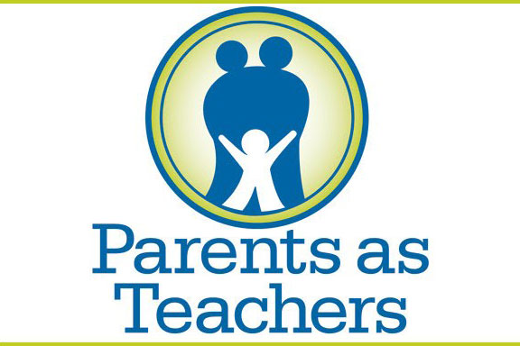 parents as teachers Blogger richard curwin looks at improving the sometimes dysfunctional dynamic between teachers and parents by having them respect each other's efforts and put the.